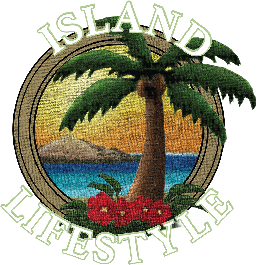 Welcome to - Island Lifestyle Importers